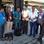 isaame forum 2013- Kathmandu,N
